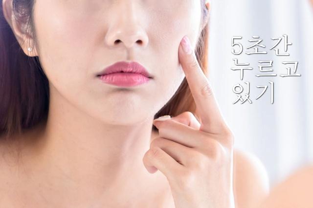 얼굴 붓기 부종 얼굴이 붓는 이유, 건강 팁줌 매일꿀정보