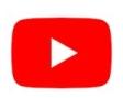유튜브-비공개-동영상-다운로드