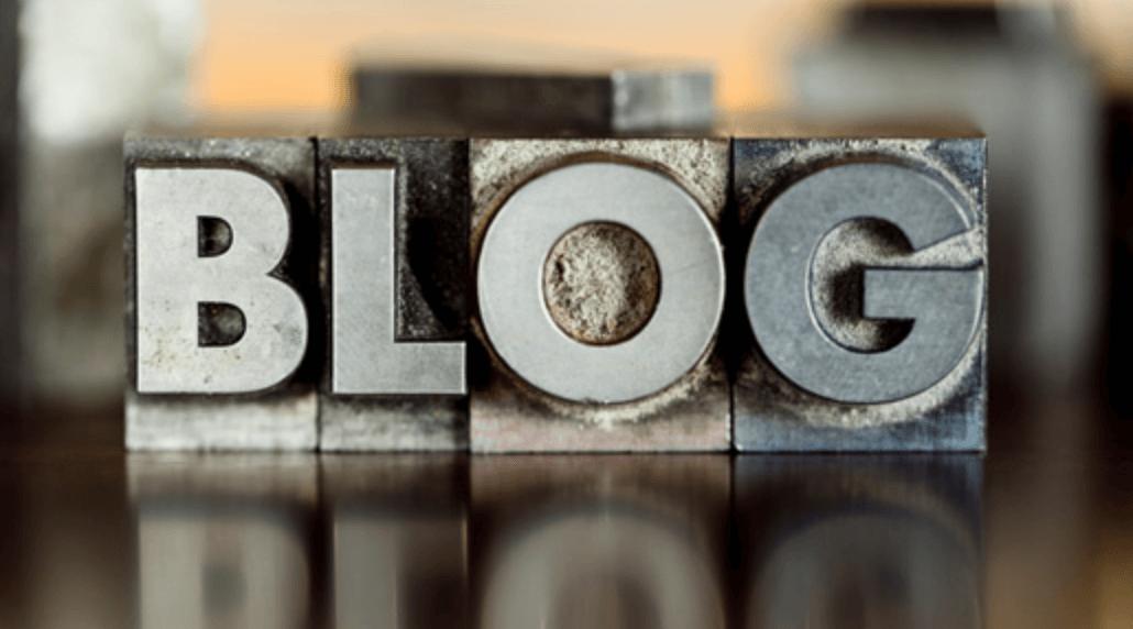 블로그-저품질