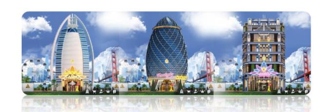 콕플레이(KOK-PLAY) 메뉴얼 4탄 – 호텔왕게임插图1