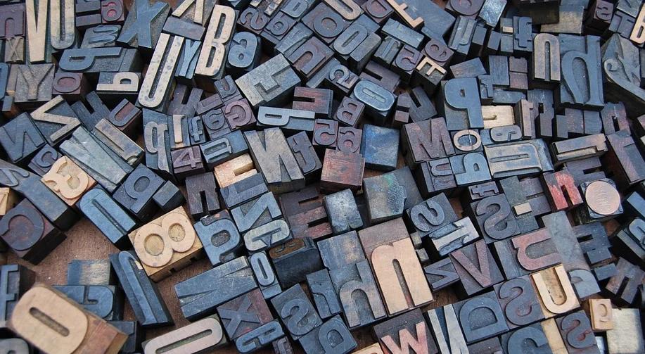무료폰트 구글 폰트, 네이버 글꼴 설치 하는 방법