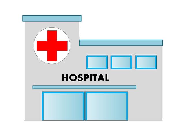 나이가 들수록 도심의 병원 근처에 사는게 좋다.