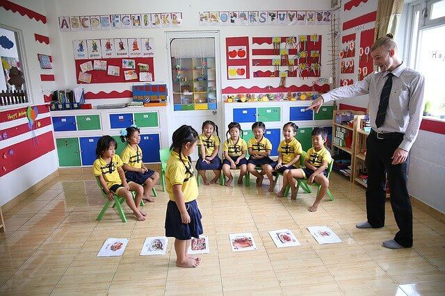 mbti-교육-5
