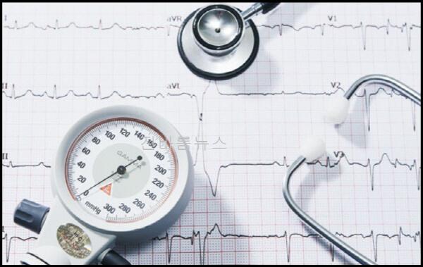 혈압-조절-효능
