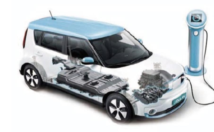전기자동차-충전기-샘플