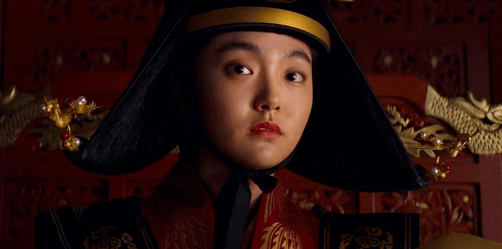 킹덤 시즌2 결말 해외반응 이토록 핫한 이유는 뭘까 : 세상 ...