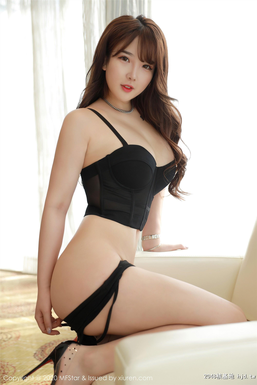 hot Chinese girl