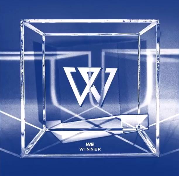 """ AH YEAH (아예) ... "" - WINNER   자동재생/반복듣기/가사/뮤비"