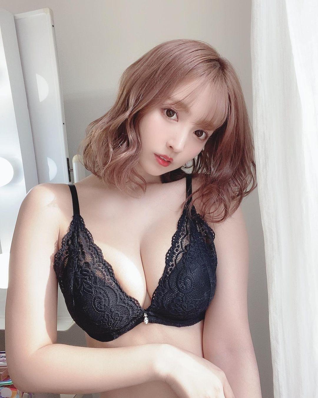 img양평 수미마을 딸기체험농장 체험 후 딸기 찐빵만들기 체험.2