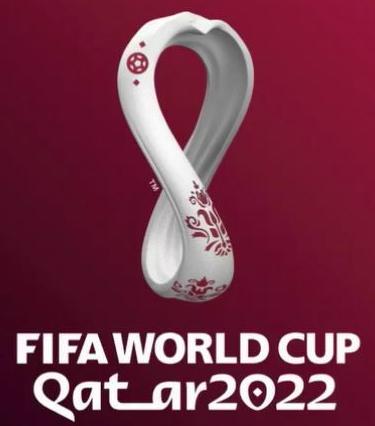 2022 카타르 월드컵 최종예선 중계 일정 실시간