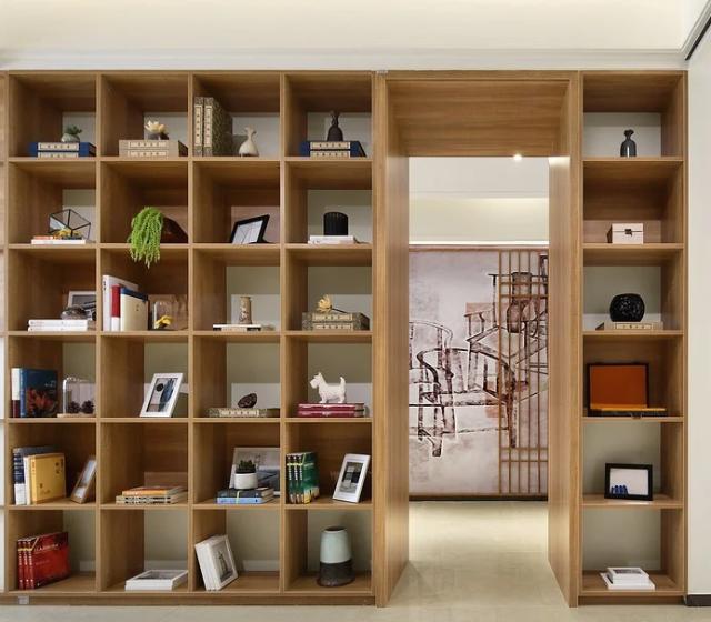 작은집 공간 정리정돈 활용 인테리어 아이디어