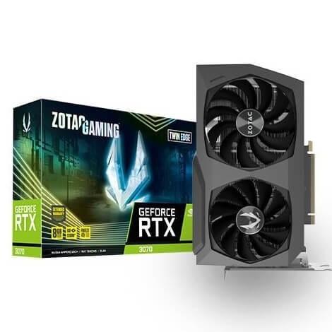 RTX-3070