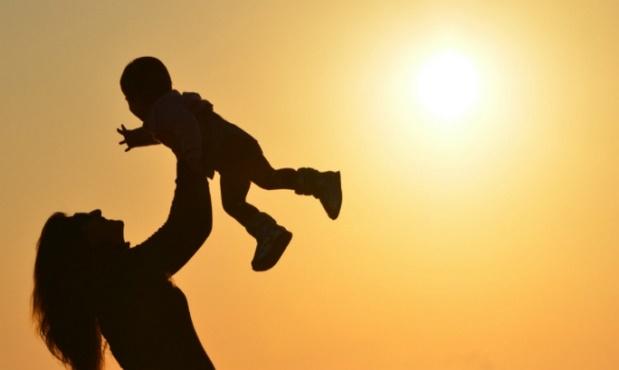 2021 한부모가정 자격 혜택 지원금 2