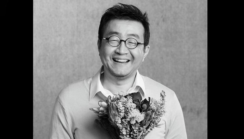 배우 남문철 대장암으로 별세…향년 50세