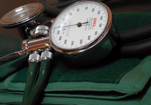 혈압낮추는방법
