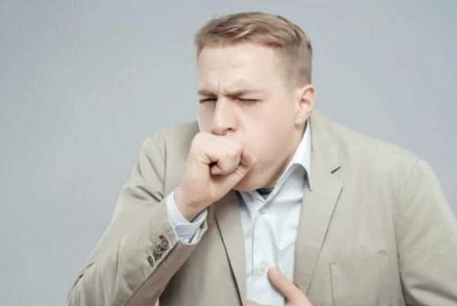 폐암초기증상07