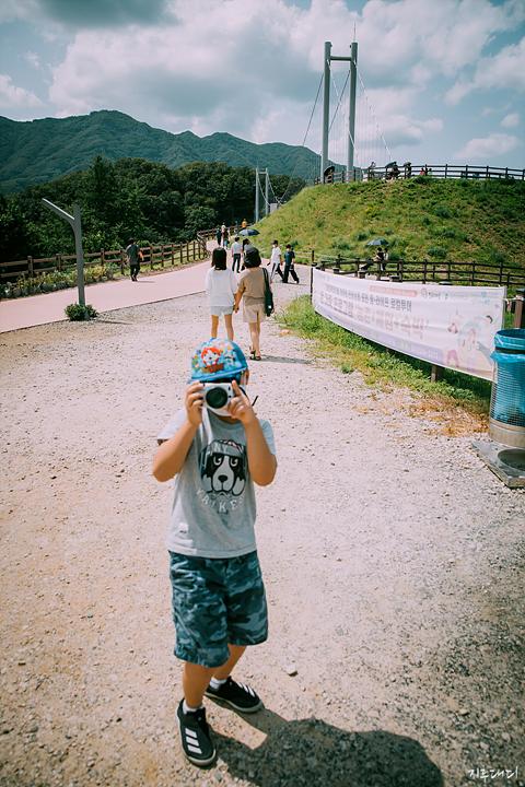 아이와 카메라