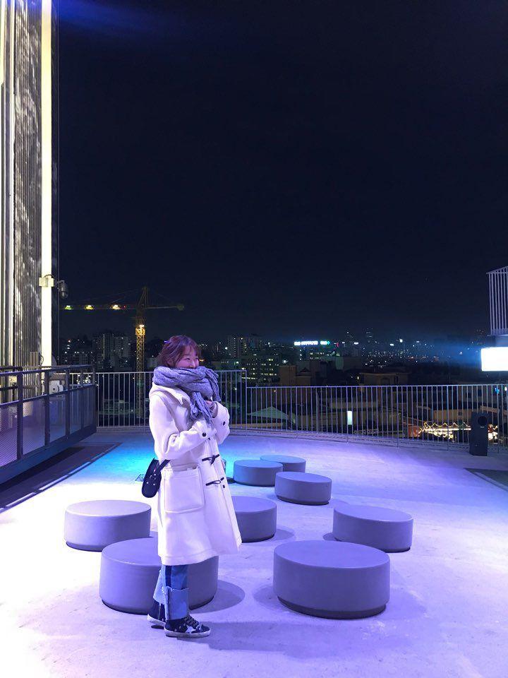 우주소녀 수빈 인스타그램 사진 몸매 얼굴 화보 움짤 트위터 고화질