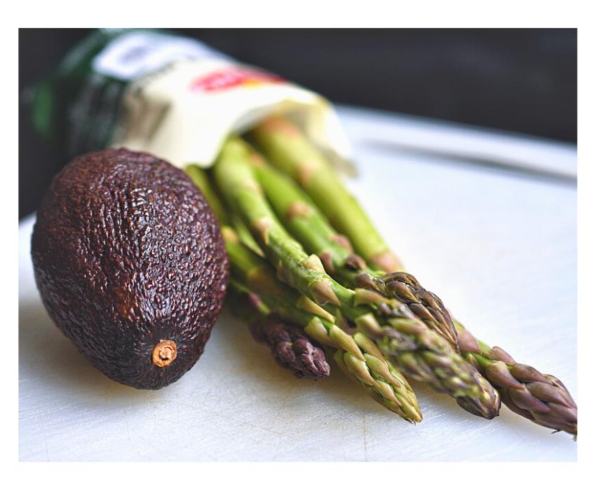아보카도보관법-아보카도효능-아보카도먹는법