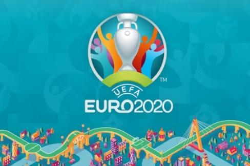 유로2020 중계 사이트 일정 우승후보 1