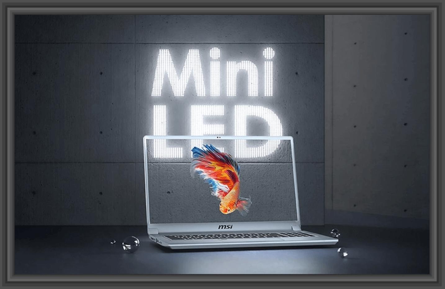 아이패드 프로 5세대 출시일, 가격 스펙 루머 정리