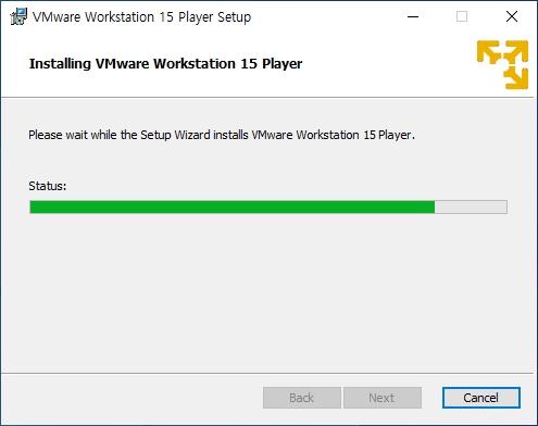VMware_9
