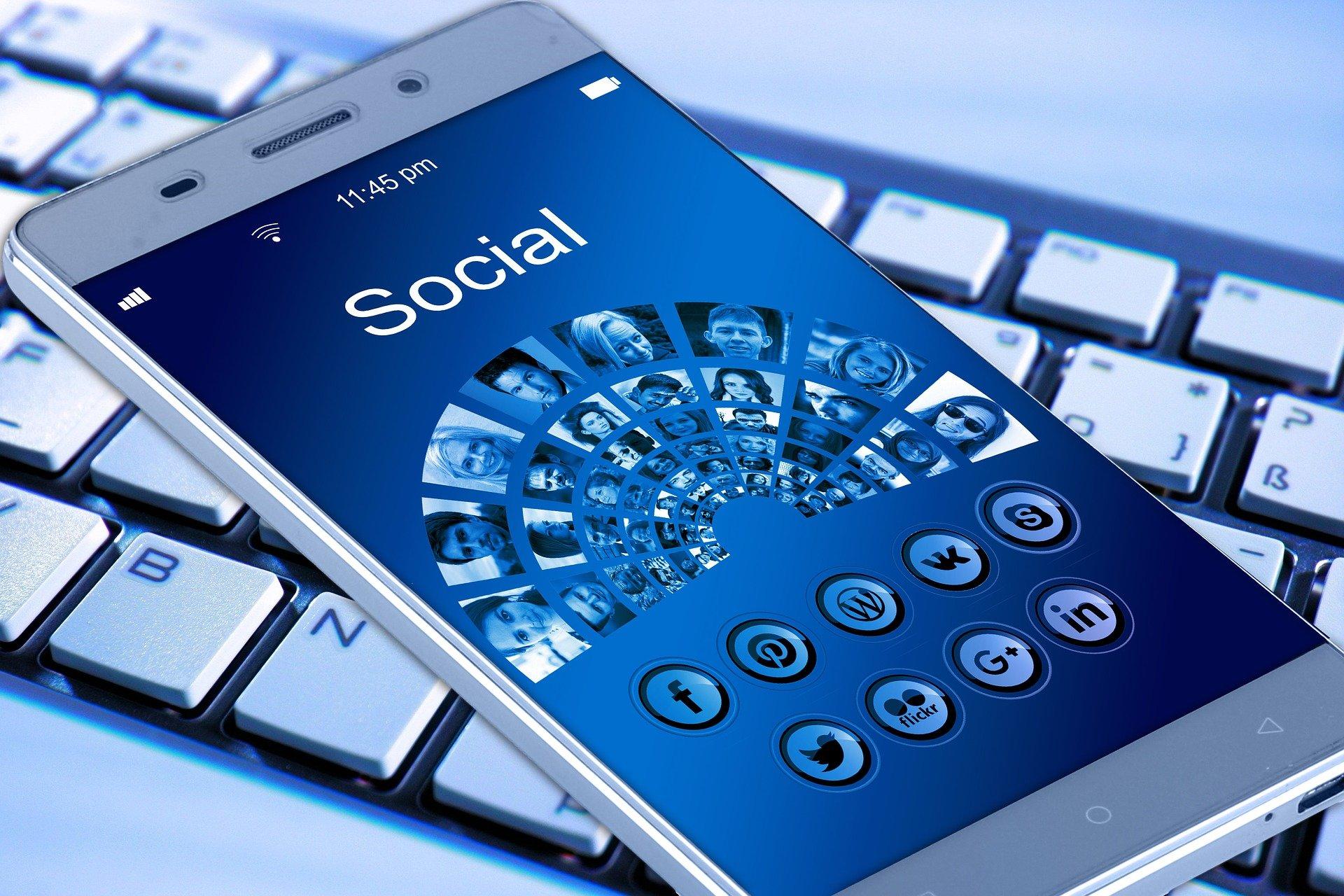 페이스북 방문자 확인 사이트