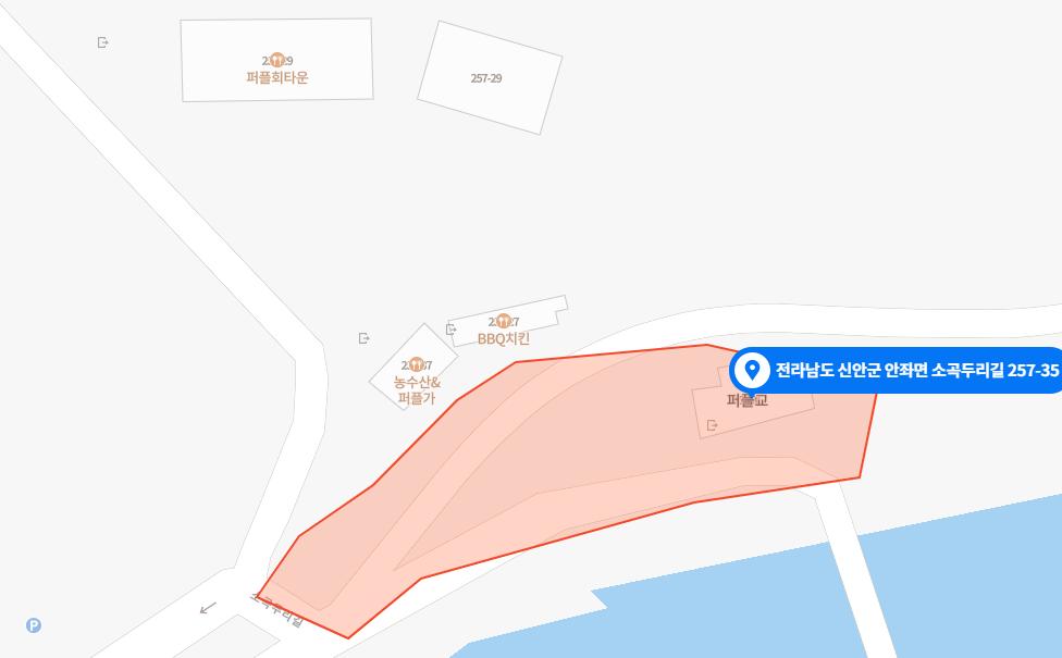 목포 가볼 만한 곳 베스트 5 (+맛집 명소 관광지 놀거리 꿀팁 총정리)