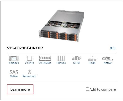 6029BT-HNC0R