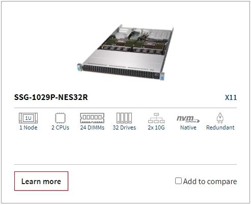 1029P-NES32R