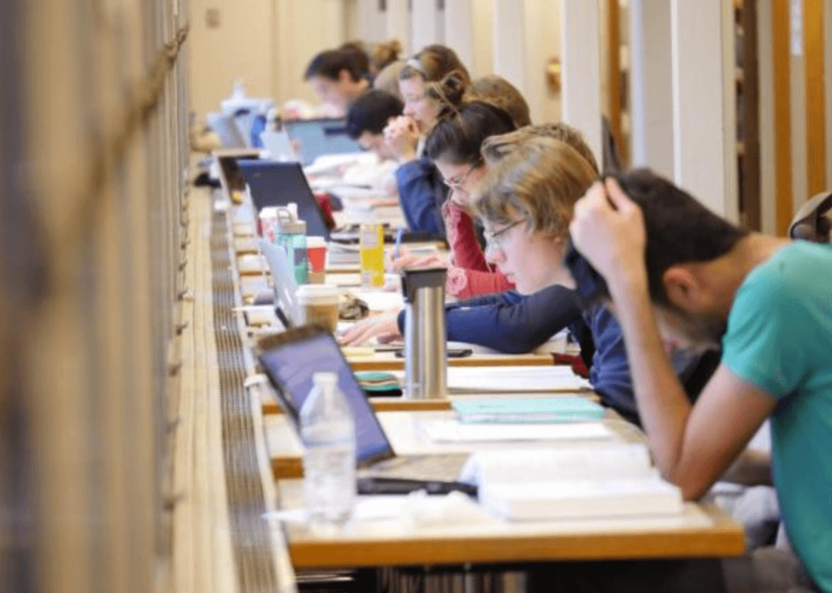 공부-집중