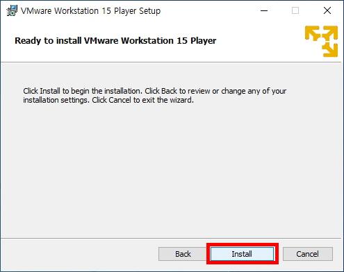VMware_8