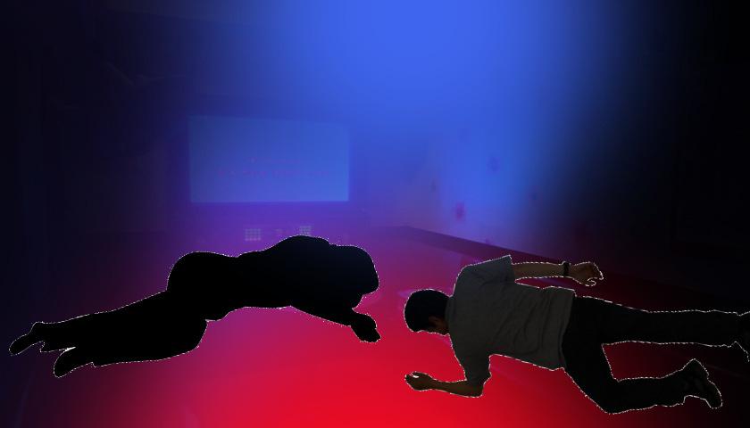 울산 노래방서 새벽에 50대 남녀 3명…숨진 채 발견