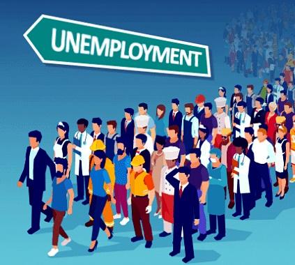 실업급여 조건 신청방법 수급자격