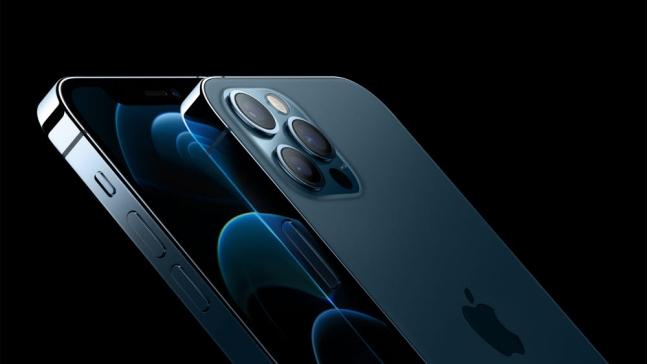 아이폰12 시리즈 사진