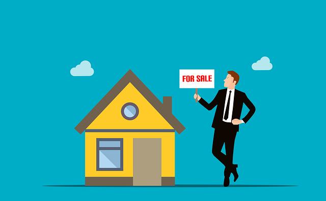 시골단독주택이 빨리 안팔리는 이유는 가격대비 퀄리티가 안되는것이다.