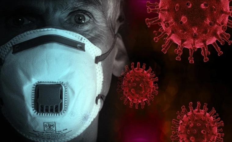 빌게이츠 코로나 19로 수백만 명이 더 죽을 수 있다