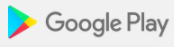 구글-플레이스토어