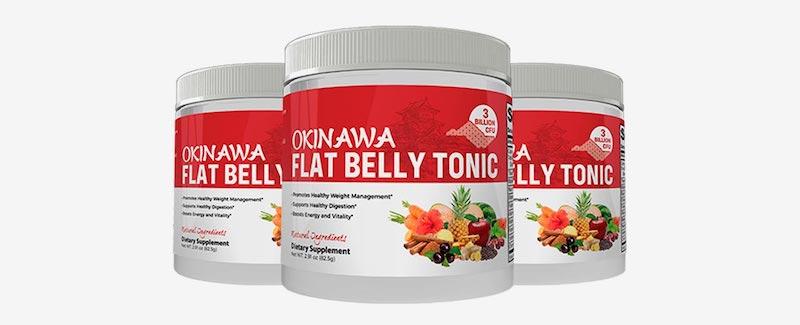 Okinawa Flat Belly Tonic Review-1