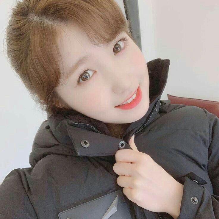 아이즈원 혼다히토미 고화질 몸매