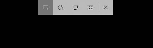 윈도우10 스크린샷 01.jpg