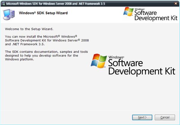 [MS17-021] Microsoft 보안 공지 - 중요