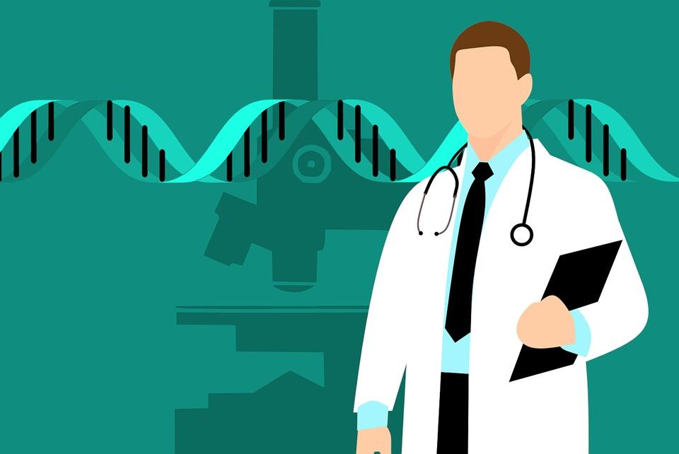 PCR이란? 중합효소 연쇄반응 - 윈터스쿨 예습