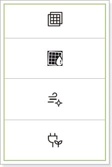 삼성에어컨-에러코드E4