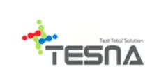 테스나 기업분석