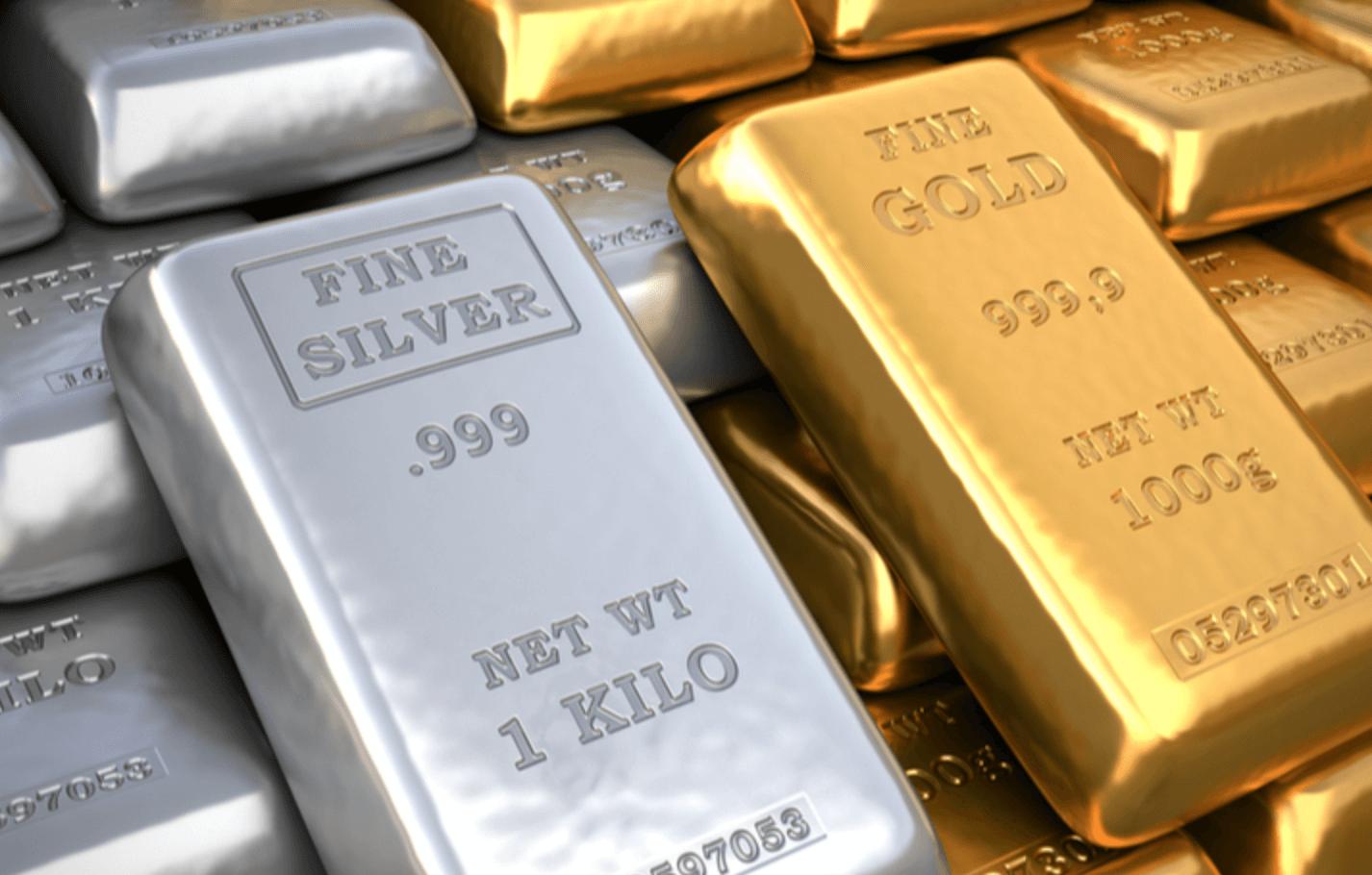 자산-투자-금은