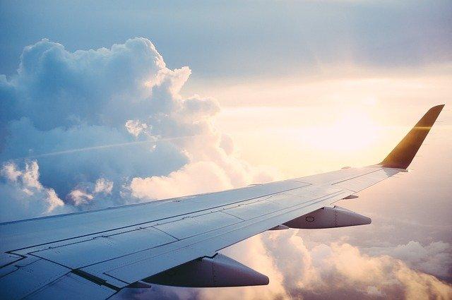 여행이 필요한 이유 7가지