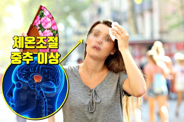 탈수증 원인, 심장 돌연사, 여름, 건강, 팁줌마 매일꿀정보