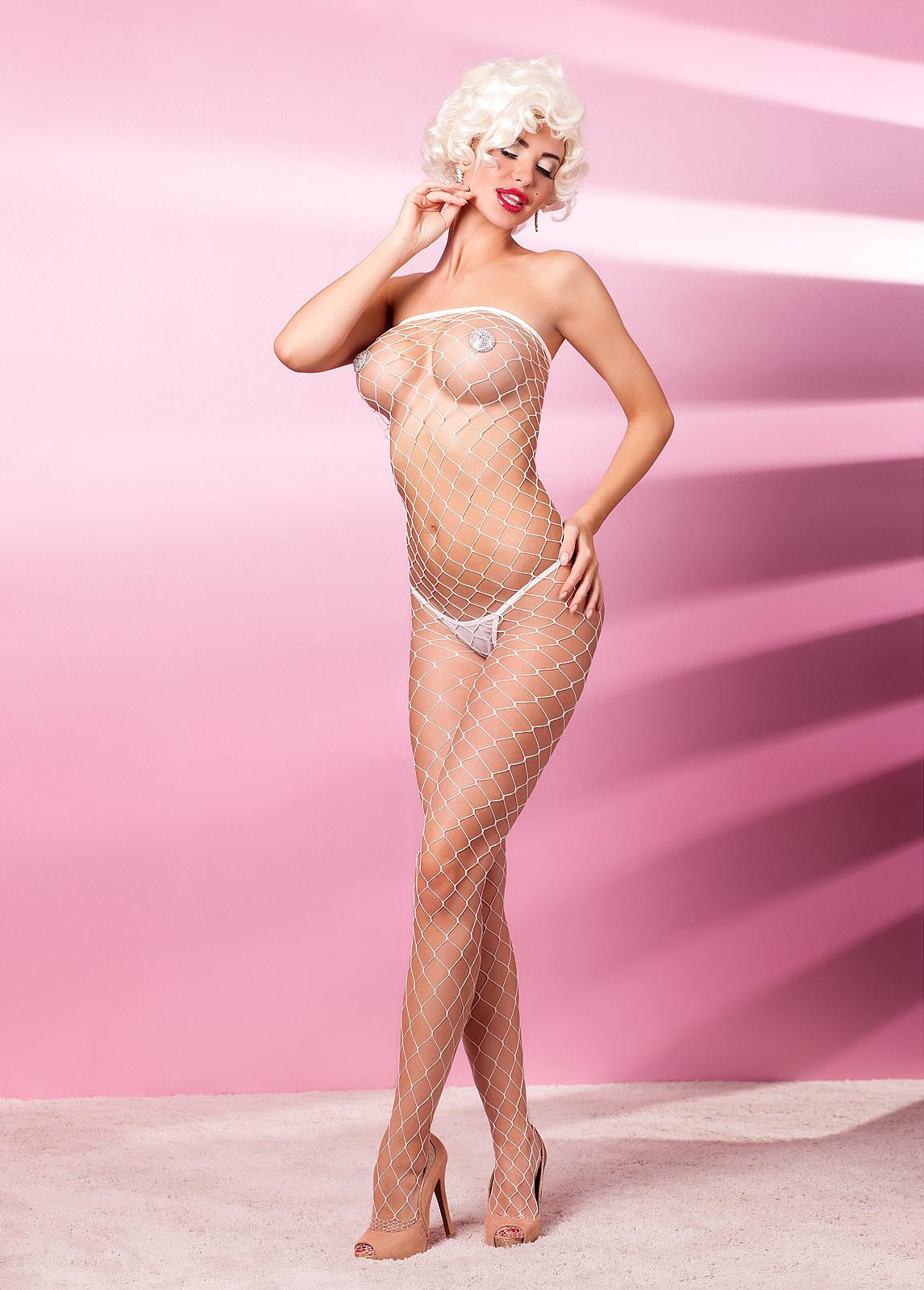 hot women - Monika Pietrasinska