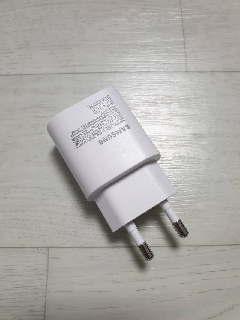 무선충전트리오 어댑터 EP-TA800